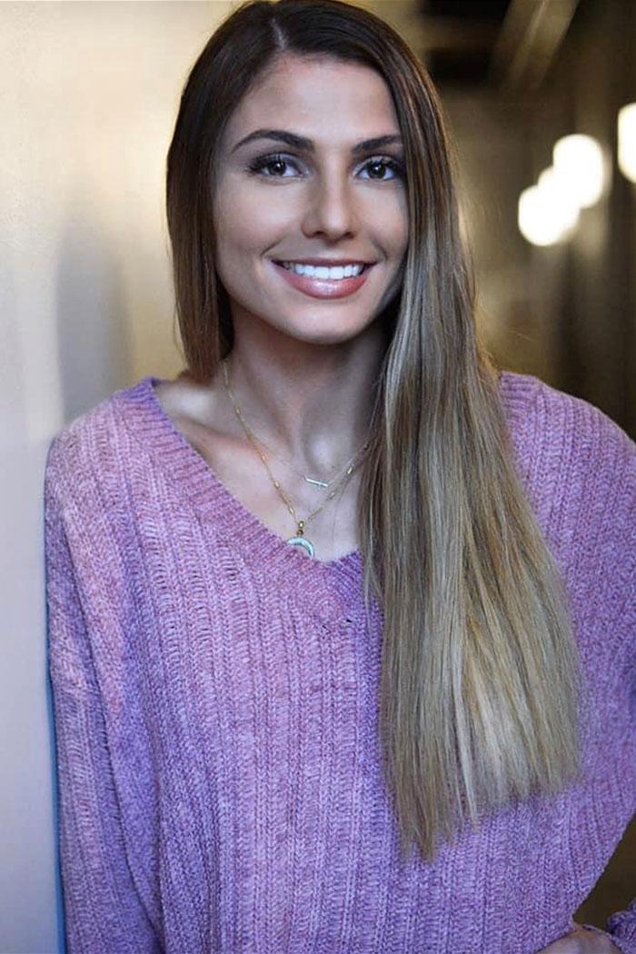 Lindsey Beallou